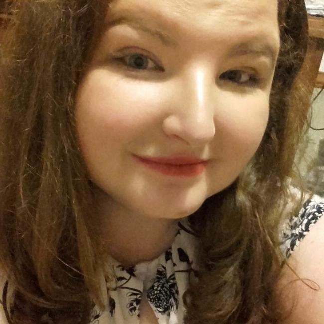 Childminder in Killarney: Sharon