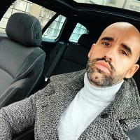 Fabio Resende