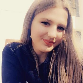 Baby-sitter Cugnaux: Amaelle