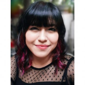 Trabajo de niñera en Monterrey: Dela
