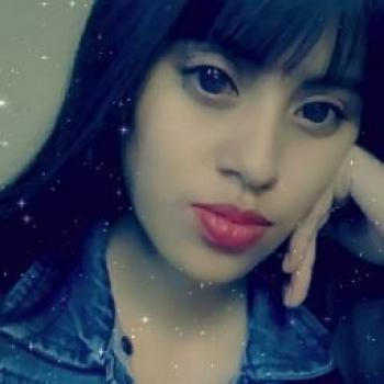 Niñera en Tonalá: ANA MICHEL