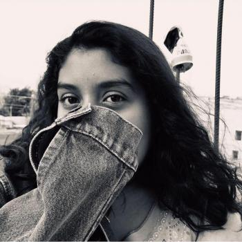 Niñera en Zapopan: Diana