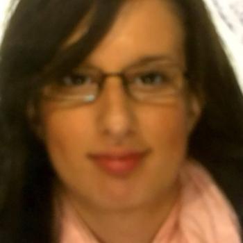 Babysitter Palermo: Anna Sferrino