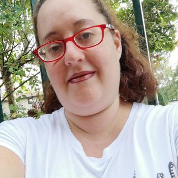 Babysitter Milano (Lombardia): Sara