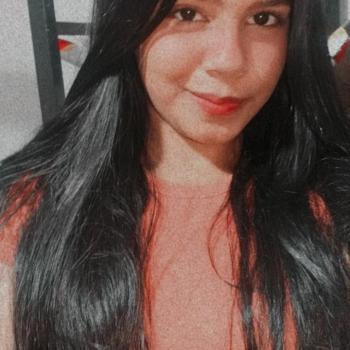 Niñera Barranquillita: Yunelys