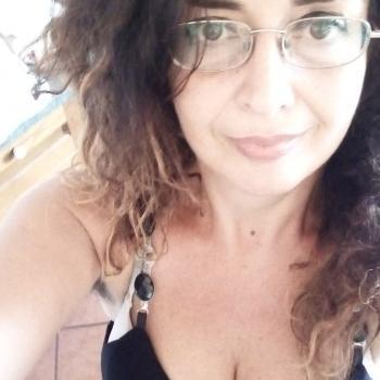 Babysitter Portici: Aurisicchio maria