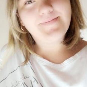 Babysitter Eisenstadt: Jasmin