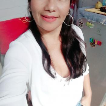 Niñera en Ica: Karen Danitza
