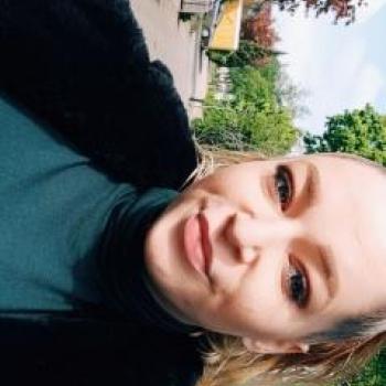 Vraagouder Lelystad: oppasadres Angela
