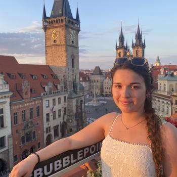 Babysitter in Aachen: Aylin