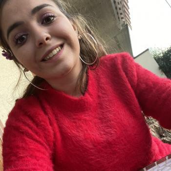 Babysitter Bonate Sopra: Silvana