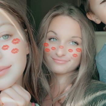 Babysitters in Katy: Kaylan