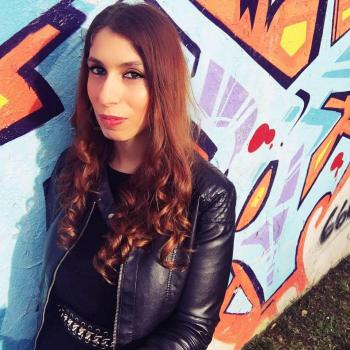 Babysitting Jobs in Milano Fiori: babysitting job Elvira