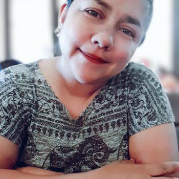 Babysitter in Isla de Tibás: Noemy Patricia