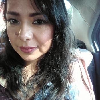 Niñera Cuautitlán Izcalli: Yarith Guillén