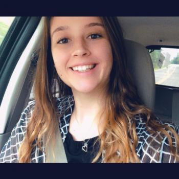 Babysitter Lancaster (Pennsylvania): Mallory