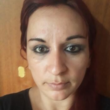 Babá em Alvorada: Maria Lucia