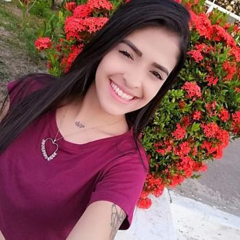 Niñera en Barranquillita: Alexandra
