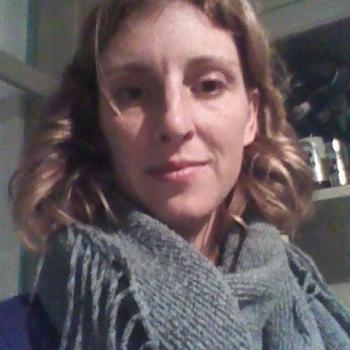 Ouder Nijmegen: oppasadres Karen