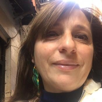 Babysitter Genova: Stefania