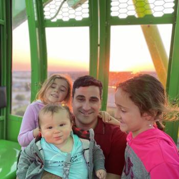 Babysitting job in Myrtle Beach: babysitting job Almog