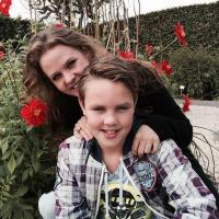 Oppas Hilversum: Lisa