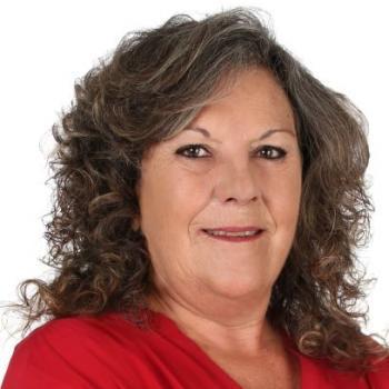 Babysitter Figueira da Foz Municipality: Ana Paula