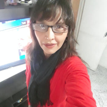 Niñera Pilar: Liliana