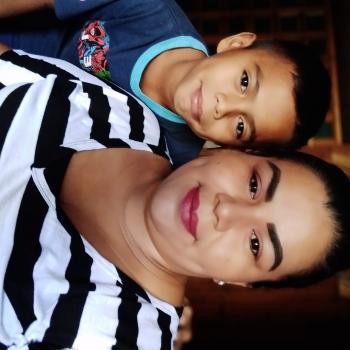 Babysitter in Alajuela: Yesenia walquiria salgado