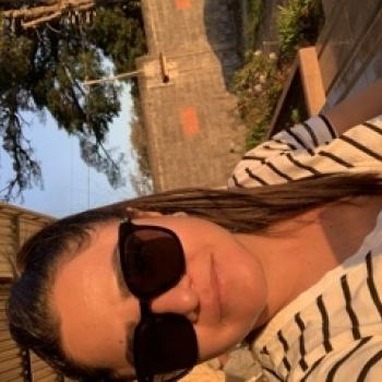 Babysitter in San Rafael (Heredia): Laura