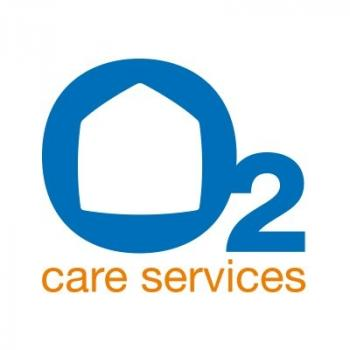 Childcare agency Saint-Herblain: O2 care services
