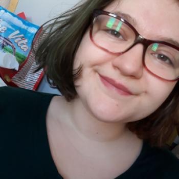 Baby-sitter Strasbourg: Chloé