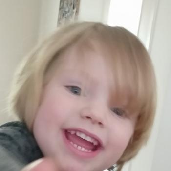 Babysitten Lillo-Fort: babysitadres Cynthiathomas