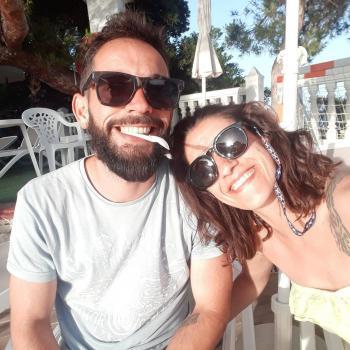 Trabalho de babysitting em Cartaxo: Trabalho de babysitting Ricardo