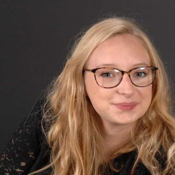 Baby-sitter Lille: Elisa
