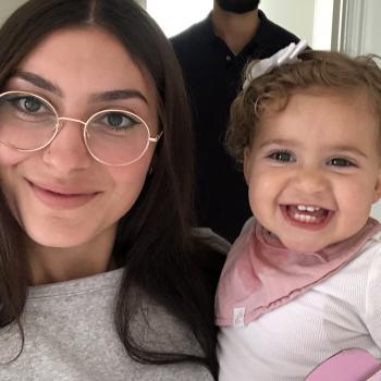 Babysitter in Melbourne: Nore
