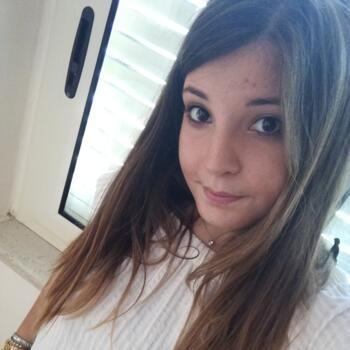 Babysitter Reggio Calabria: Miriana
