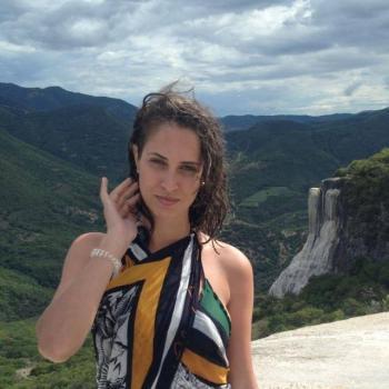 Babysitter Coimbra: Denise Pimentel Diniz Santos
