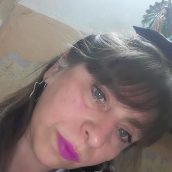 Babysitter San Justo (Provincia de Buenos Aires): Marcela