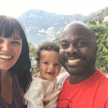 Genitore Milano: lavoro per babysitter Roland