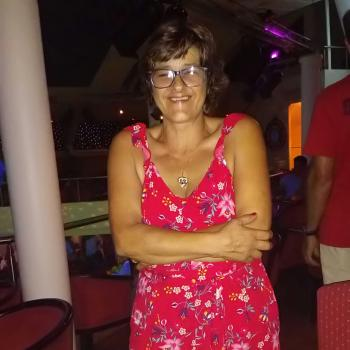Babysitter Coimbra: Luisa