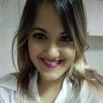 Babysitter Montevideo: Yanelis