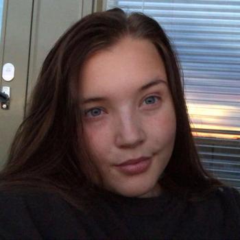 Lastenhoitaja Nurmijärvi: Julianna