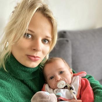 Babysitter Bundaberg: Karla