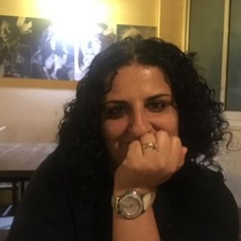 Tata Roma: Anna