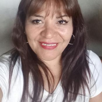 Niñera José Mármol: LILIANA