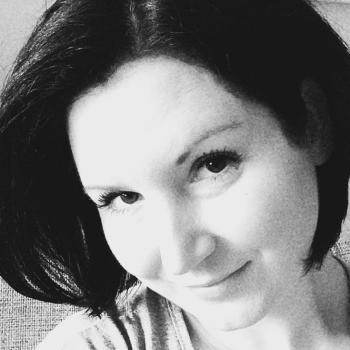 Opiekunka do dziecka w Gdańsk: Anna