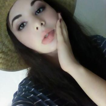 Niñera Cd Obregon: Elizabeth