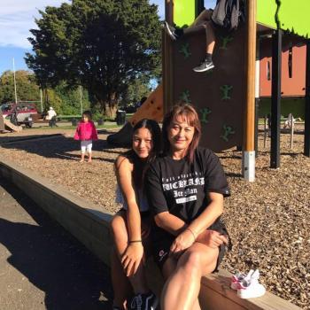 Babysitter Rotorua: Zanneja