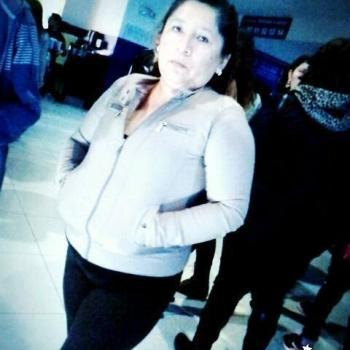 Babysitter in Puente Piedra (Lima region): Carmen Emilia